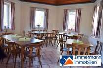 Bild ***Neuwertiges Gastro-Anwesen  – gute Geschäftslage mit Rheinblick***