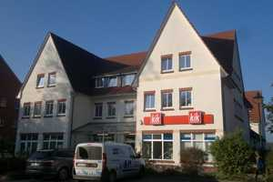 3 Zimmer Wohnung in Prignitz (Kreis)