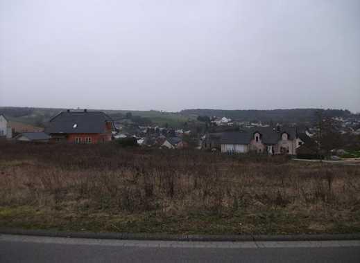 Top Lage-Top Aussicht-Top Grundstück - von Schlapp Immobilien