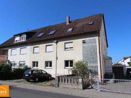 haus kaufen dietzenbach h user kaufen in offenbach kreis dietzenbach und umgebung bei. Black Bedroom Furniture Sets. Home Design Ideas