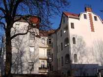 Bild Erstbezug; wunderschöne, lichtdurchflutete DGW (Penthousestil), 3,5 Zimmer (+2 Balkone) in Köpenick