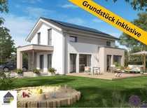 Haus inklusive Baugrundstück Chance für