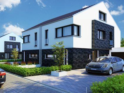 haus kaufen geilenkirchen h user kaufen in heinsberg kreis geilenkirchen und umgebung bei. Black Bedroom Furniture Sets. Home Design Ideas