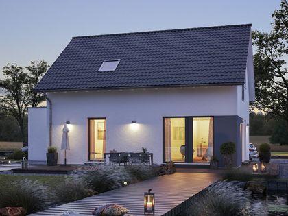 haus kaufen helmstedt h user kaufen in helmstedt kreis helmstedt und umgebung bei. Black Bedroom Furniture Sets. Home Design Ideas