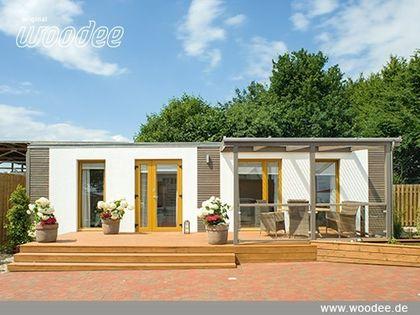 Holzhaus Bremen holzhaus anbieter in bremen immobilienscout24
