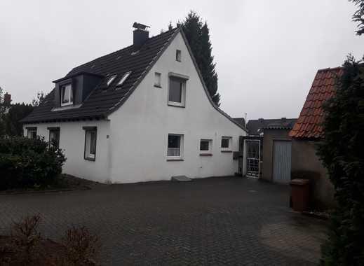 Haus Kaufen In Kücknitz