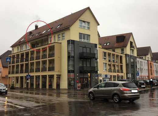 Schöne, helle 5-Zimmer Wohnung in Ortenaukreis, Gengenbach