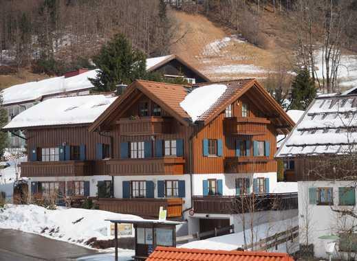 Immobilienmakler Oberstdorf eigentumswohnung oberstdorf immobilienscout24