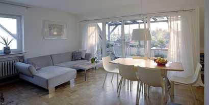 Wohnung Ratingen