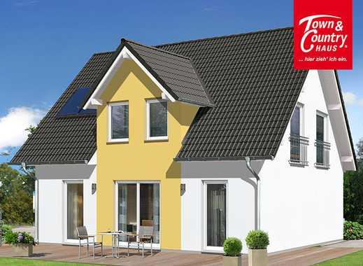 Ihr gemütliches Massivhaus mit Keller in Niederzissen, REDUZIERT !!!