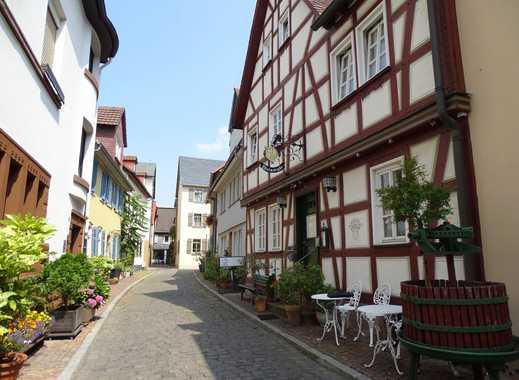 gastronomie immobilien h chst frankfurt am main. Black Bedroom Furniture Sets. Home Design Ideas
