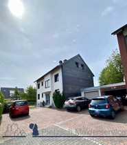 Voll vermietetes 3-Familienhaus in Haltern