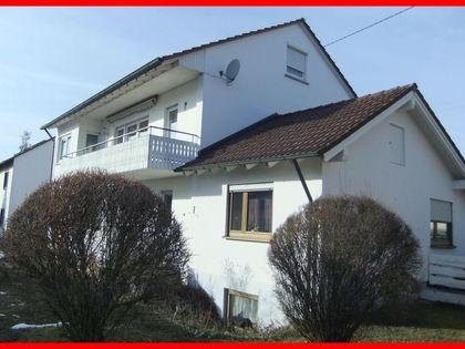 haus kaufen crailsheim h user kaufen in schw bisch hall kreis crailsheim und umgebung bei. Black Bedroom Furniture Sets. Home Design Ideas