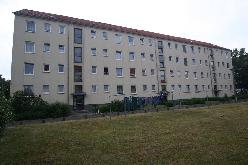 Baumschulenweg 58