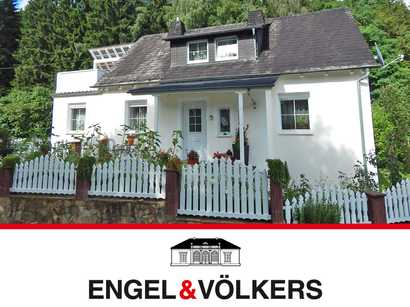 Haus Langweiler