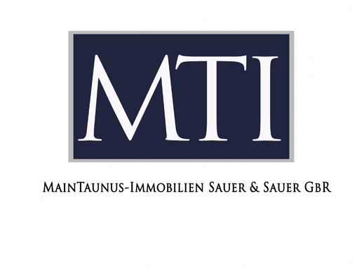 MTI Commercial - Mehrfamilienhauses in Innenstadtlage - Apartment house in downtown location