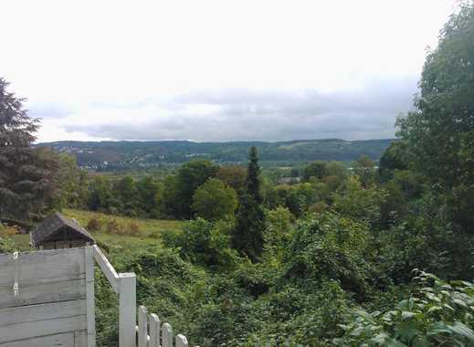 Schönster Blick Sinzigs bis zum Rhein! 3-Zimmer-Wohnung mit Garten- kein Makler