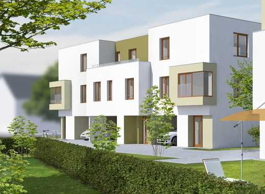 Kauf direkt vom Bauträger - Ein einmaliges Wohngefühl! Ideal geschnittenes Haus mit Whirlpool