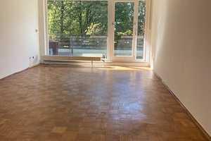 2.5 Zimmer Wohnung in Wuppertal
