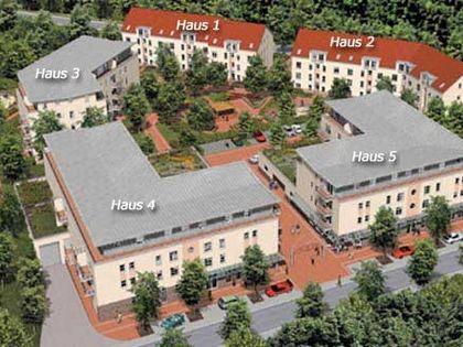 mietwohnungen dreieich wohnungen mieten in offenbach kreis dreieich und umgebung bei. Black Bedroom Furniture Sets. Home Design Ideas