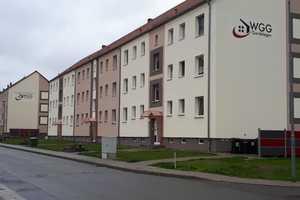 3 Zimmer Wohnung in Altmarkkreis Salzwedel