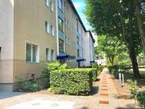 Bild Helle vacante 2 Zimmer Wohnung in Charlottenburg für 179900,-€ zu verkaufen.