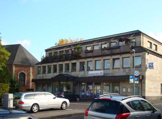 Schöne Wohnung im Centrum von MG-Odenkirchen!