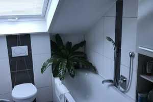 5 Zimmer Wohnung in Biberach (Kreis)