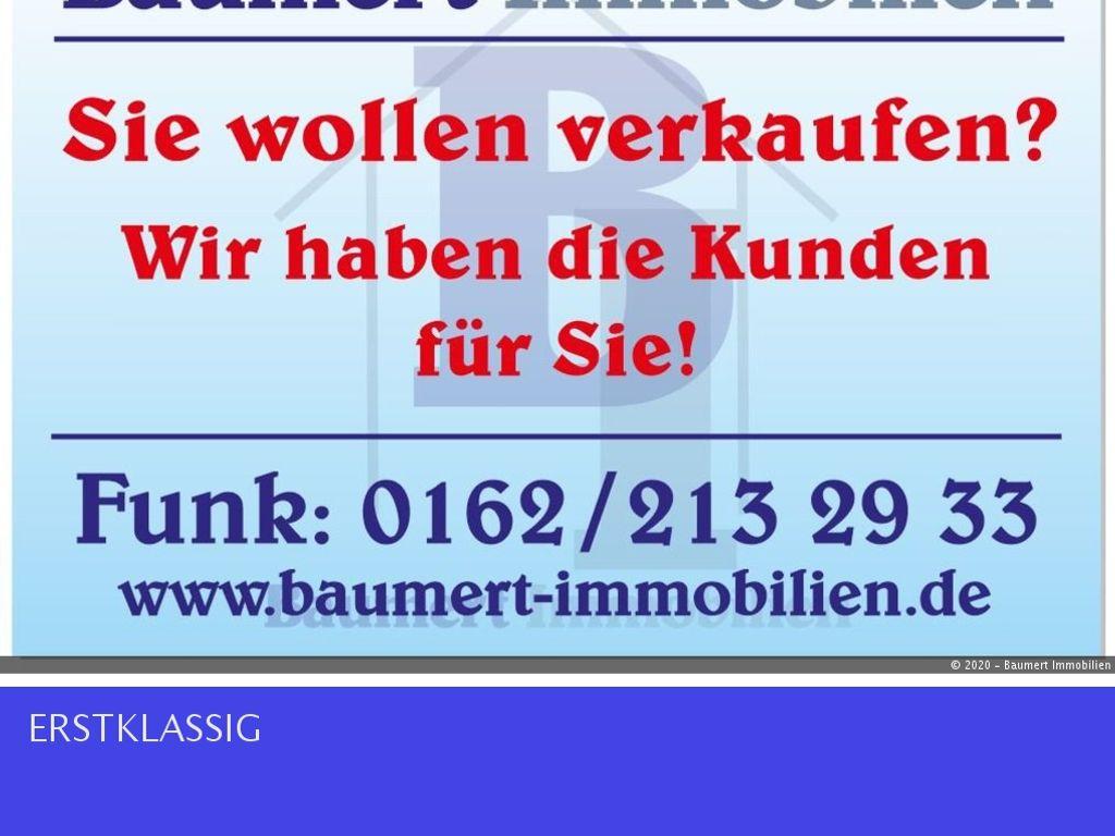 Baumert-Sie-wollen-verkaufen