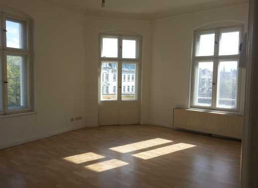 Pankow! Wunderschöne 2 Zimmerwohnung mit Balkon - wg-tauglich - ca. 78 m² - 799 € zzgl. Heizkosten