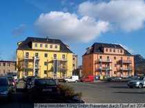 Wohnung Jena