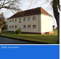 Wohnung Klausdorf