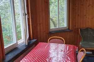 4 Zimmer Wohnung in Freyung-Grafenau (Kreis)