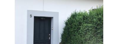 Schöne drei Zimmer Wohnung in Minden-Lübbecke (Kreis), Petershagen