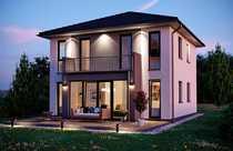 Hier könnte Ihr Traumhaus entstehen