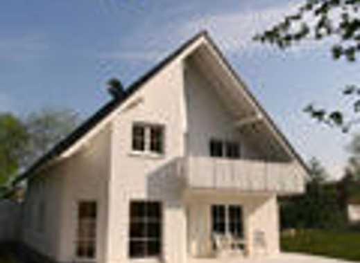 Stadthaus Vision Finesse im Landhausstil