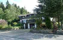 Gemütliches Mehrfamilienhaus im Harz als