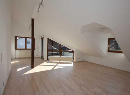 Neu modernisierte Zwei-Zimmer-Wohnung in Willstätt-Eckartsweier