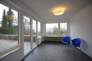 3.5 Zimmer Wohnung in Bad Kissingen (Kreis)