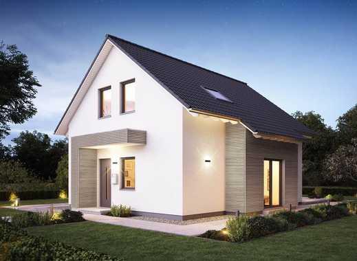 haus kaufen in lauterbach hessen immobilienscout24. Black Bedroom Furniture Sets. Home Design Ideas