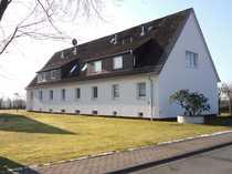 Bild Hohenaspe b. Itzehoe: Kleine, gemütliche 1 Zimmer-Wohnung ab 01.12. frei
