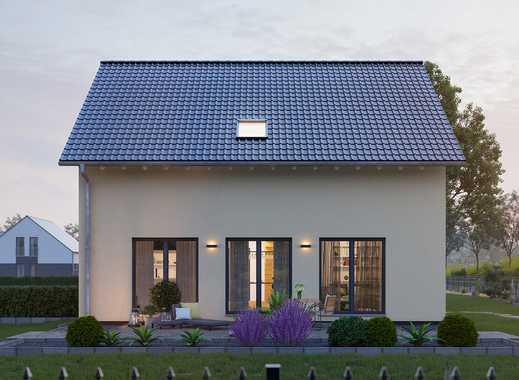 haus kaufen in blaubeuren immobilienscout24. Black Bedroom Furniture Sets. Home Design Ideas