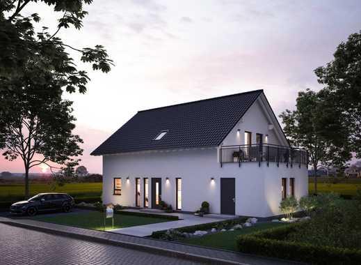 Haus bauen in Nandlstadt (Freising (Kreis)) - ImmobilienScout24