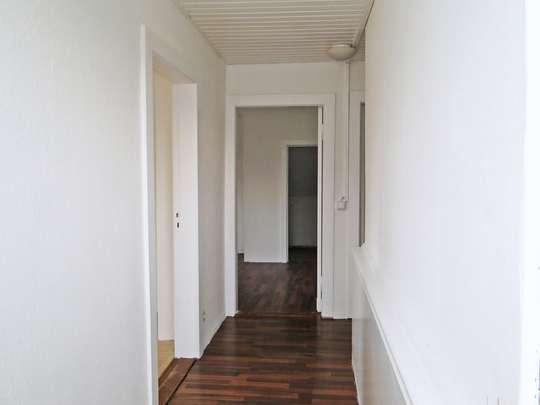 Freistehendes 2-Familienhaus in Wandlitz mit Ausbaumöglichkeiten - Bild 7