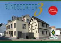 Die Rüngsdorfer 3 - drei exklusive