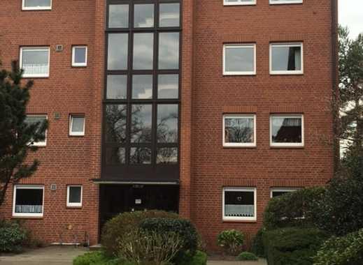 Wohnung Mieten Quickborn : wohnung mieten in quickborn immobilienscout24 ~ Buech-reservation.com Haus und Dekorationen
