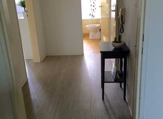 470 €, 52 m², 2 Zimmer