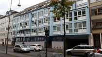 ZWANGSVERSTEIGERUNG Apartment mit TG-Stellplatz in