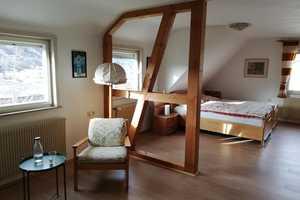 2.5 Zimmer Wohnung in Zollernalbkreis
