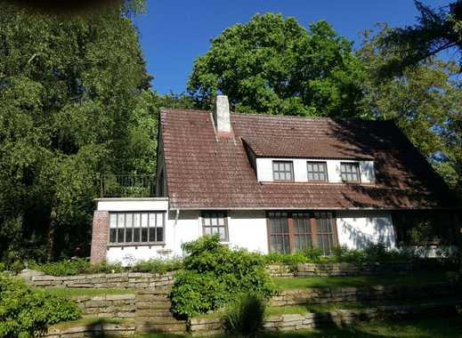 haus kaufen in bordesholm immobilienscout24. Black Bedroom Furniture Sets. Home Design Ideas